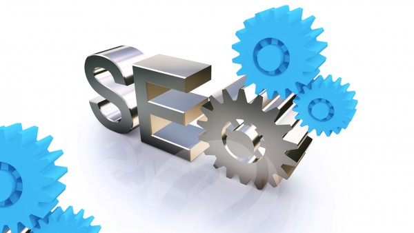 What is off-page and on-page SEO and how it improves visibility ?
